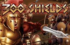 Демо автомат 300 Shields