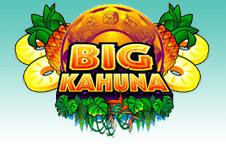 Демо автомат Big Kahuna