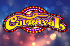 Демо автомат Carnaval