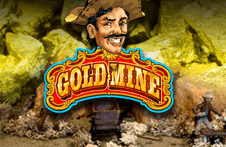 Демо автомат Gold Mine