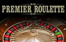 Демо автомат Premier Roulette