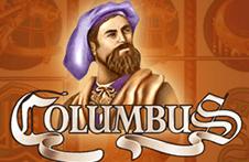 Демо автомат Columbus