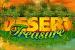 Демо автомат Desert Treasure