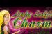 Демо автомат Lucky Lady's Charm