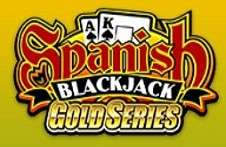 Демо автомат Spanish 21 Blackjack Gold