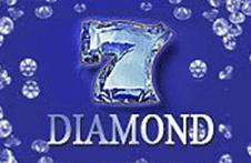 Демо автомат Diamond 7