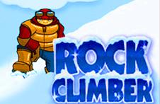 Демо автомат Rock Climber